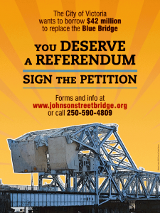 Johnsonstbridge.org Poster