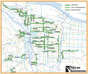 greenways poster map FINAL v2013