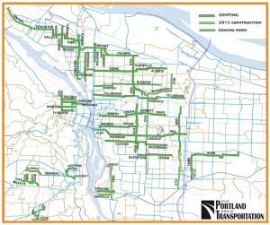 greenways poster map FINAL v2013