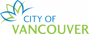 City of Vancouver emblem